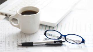 仕事や人生のパフォーマンスが最高潮になる、完全無欠なコーヒーを探求し、あなたに届けるブログです