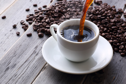 完全無欠なコーヒー探求記