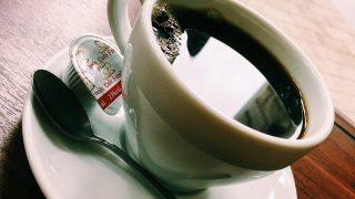 """天王洲は、ワールドシティタワーズのお膝元にある""""Tram Stop Tokyo""""というカフェに行ってきた"""