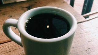 猿田彦珈琲・恵比寿本店に行ってみたら…コーヒーへの情熱を感じるお店でした(ただし仕事には向かない!)