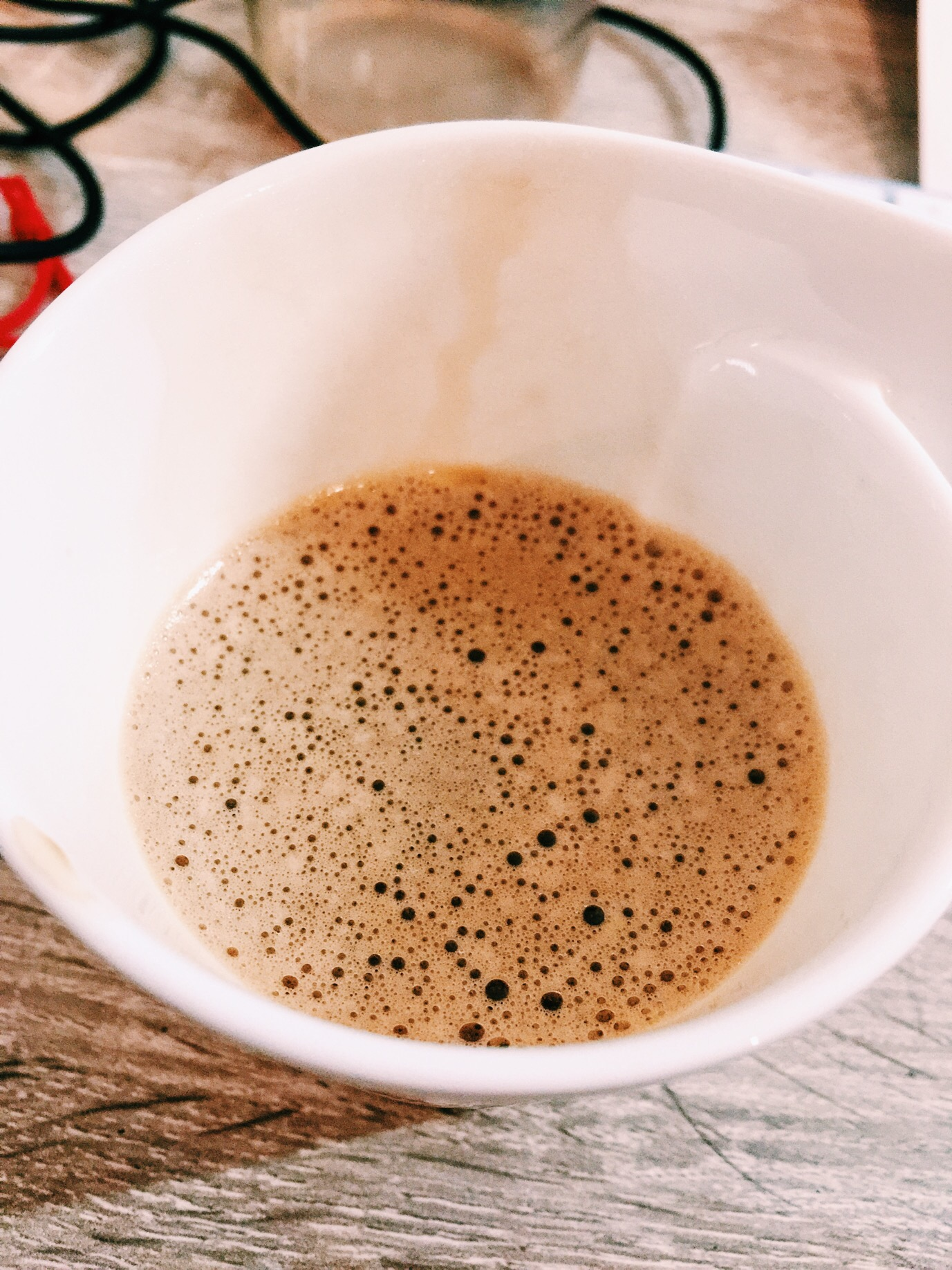 珈琲きゃろっと 初回限定!おためしセット マンデリン・スマトラタイガー 完全無欠なコーヒー探求家 完全無欠コーヒー