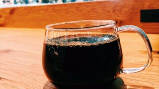 """ブルーボトルコーヒー品川駅店にて、""""ベラ・ドノヴァン""""を飲んでみたら…"""